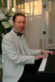 Paul Smith Pianist